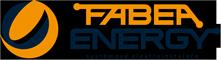 Fabea energy Logo