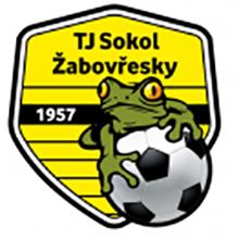 logo TJ Sokol
